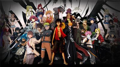Anime wallpaper v1 by jontewftnd4ye097.jpg