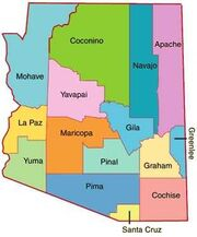Arizona Counties in Colors.jpg
