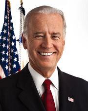 Joe Biden - Vice President portrait.jpg