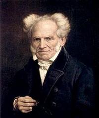 Arthur Schropenhauer.png