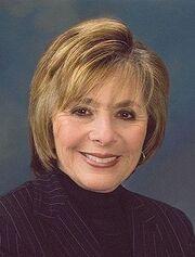 Senator Barbara Boxer (2007).jpg