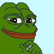 Pepe-the-frog-97e14f3e-fa0e-4808-b07e-8dbc85158ae-resize-750