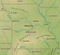 Missouri-map.jpg