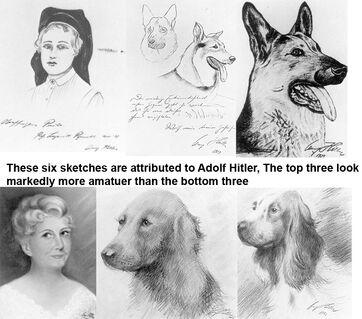Hitler art study 1.jpg