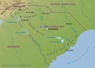 Southcarolina-map.jpg