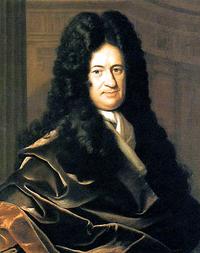 Leibniz.png