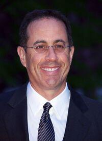 800px-Jerry Seinfeld 2011 Shankbone.JPG