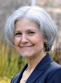 Jill Stein 2012.jpg