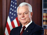 Robert Byrd