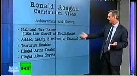 Reagan_WORST_President_EVER!