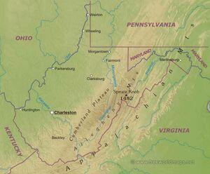 Westvirginia-map.jpg