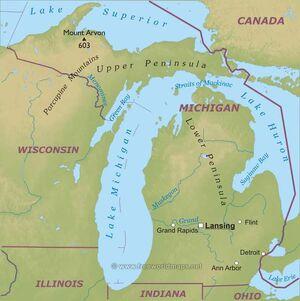 Michigan-map.jpg