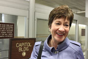 Sen. Susan Collins, R-Maine.jpg