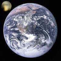 Pluto-earth.jpg