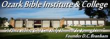 Ozark-Bible-Institute-.png