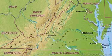 Virginia-map.jpg