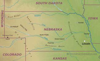 Nebraska-map.jpg