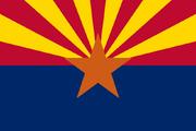 Arizona flag.png