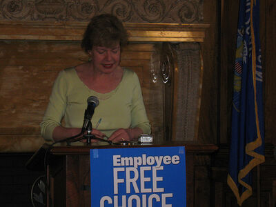 WI- Congress Woman Tammy Baldwin.jpg