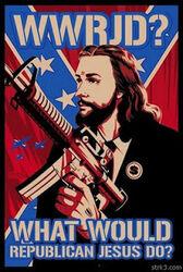 Wwrjd-republican jesus.jpg