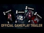 Liberated – Official Gameplay Trailer