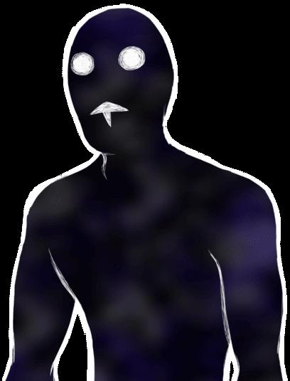Anti-Spiral Portrait.png