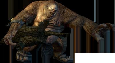 God-of-War-III---Cyclops-psd45873.png