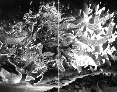 DKL vs Uriel Augoeides Fallen Angel.jpg