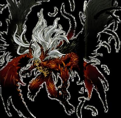Dark Schneider Majin Forma.png