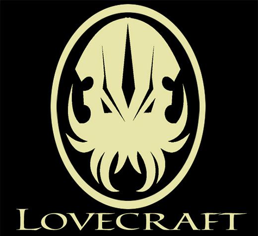 Contos de H. P. Lovecraft