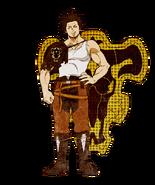 Character image02