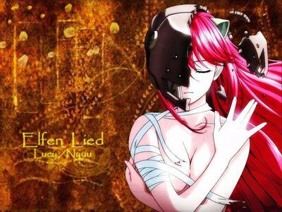 Elfen-Lied-Hot-Anime-Japon-s-Art-Silk-Poster-Quarto-Decora-o-2950.jpg 640x640.jpg