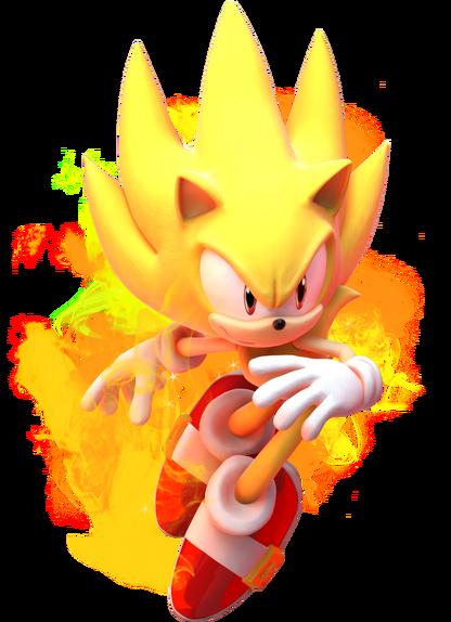 Super Sonic Render.png