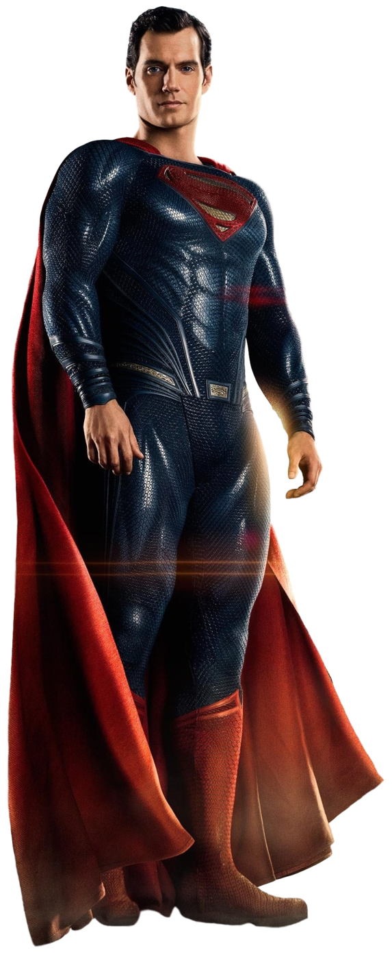 Superman (UEDC)