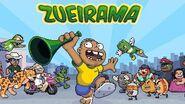 Zueirama Trailer