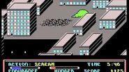 C64 Longplay - Movie Monster Game