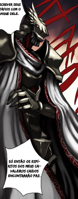 Balder (A Fairytale for the Demon Lord)