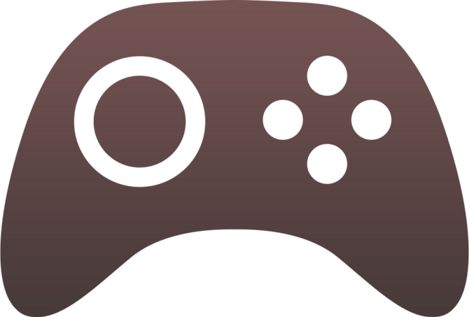 Personal-symbol.png