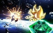 Sonic-the-hedgehog-outer-space-sega-entertainment-super-sonic-chaos-emerald-1493x1118-wallpaper-569688