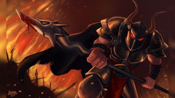 Black Knight (Tibia).jpg