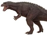 Godzilla (Era Heisei)