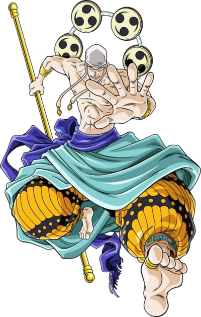 Enel.png