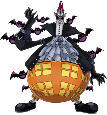Gecko moria by orochimarusama1 by staxkiller-d8r7odt.png