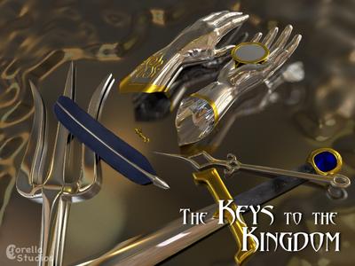 The Keys.png