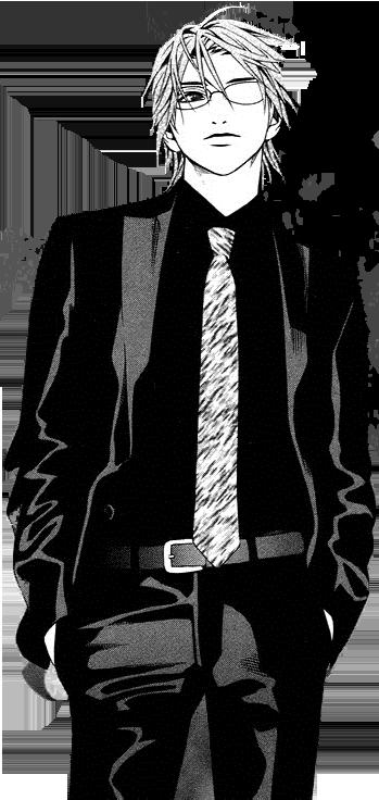 Hokuto Kaneshiro