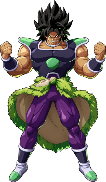 Broly (DBS) FighterZ.png