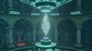 Vermilion-Bird-Crystal-Type-0-HD.png