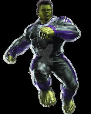 Hulk ultimato.png