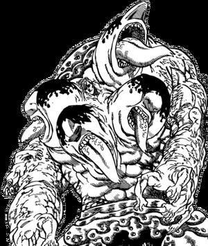 Dale Demon.png
