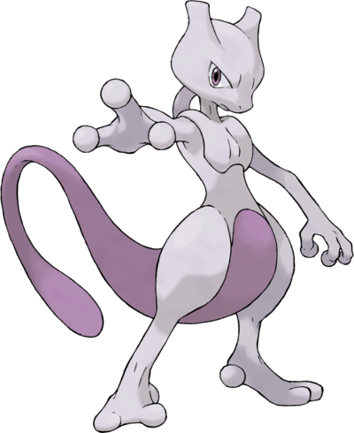 Mewtwo1.png